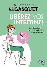 Téléchargez le livre :  Libérez vos intestins
