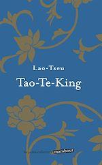 Download this eBook Le Tao te King