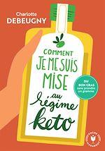 Download this eBook Je mange du bon gras et ça me fait du bien