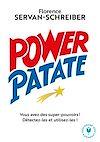 Télécharger le livre :  Power Patate