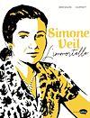 Simone Veil | Bresson, Pascal