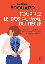 Download this eBook Tourner le dos au mal du siècle