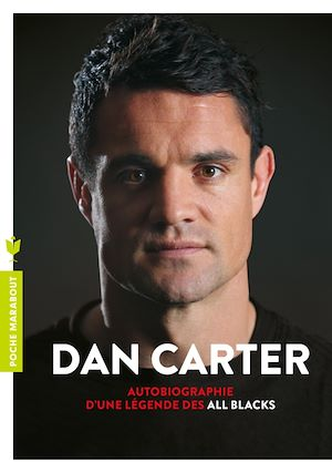 Téléchargez le livre :  Dan Carter