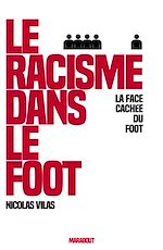 Download this eBook Le racisme dans le foot