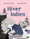 Télécharger le livre :  Hiver indien