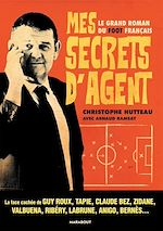 Download this eBook Mes secrets d'agent