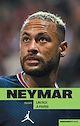 Télécharger le livre : Neymar, un roi à Paris