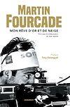 Télécharger le livre :  Martin Fourcade