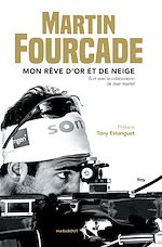Download this eBook Martin Fourcade