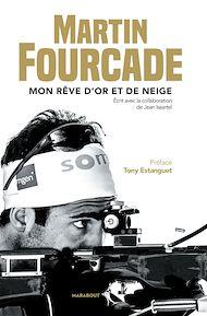 Téléchargez le livre :  Martin Fourcade