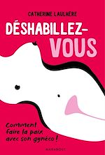 Download this eBook Déshabillez-vous