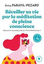 Download this eBook Méditer c'est se rebeller