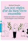 Télécharger le livre :  Les 100 règles d'or du bien vivre ensemble
