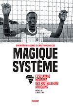 Download this eBook Magique système