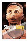 Télécharger le livre : La révolution Stephen Curry