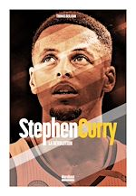 Download this eBook La révolution Stephen Curry