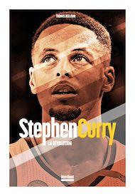 Téléchargez le livre :  La révolution Stephen Curry