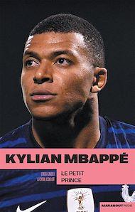 Téléchargez le livre :  Mbappé