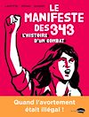 Télécharger le livre :  Le Manifeste des 343