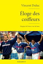 Download this eBook Eloge des coiffeurs
