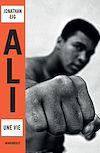 Télécharger le livre :  Ali