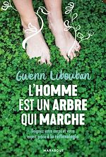 Download this eBook L'homme est un arbre qui marche