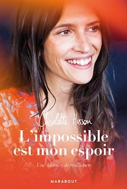 Download the eBook: L'impossible est mon espoir