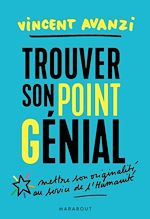 Download this eBook Trouver son point G-énial