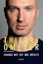 Téléchargez le livre :  Thierry Omeyer