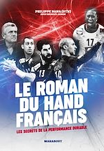 Download this eBook Le roman du hand