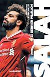 Télécharger le livre :  Salah