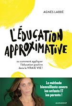 Download this eBook L'éducation approximative