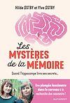 Télécharger le livre :  Les mystères de la mémoire