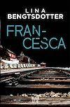 Télécharger le livre :  Francesca