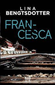 Téléchargez le livre :  Francesca