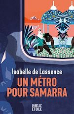 Download this eBook Un métro pour Samarra