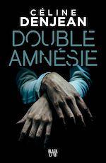 Download this eBook Double amnésie