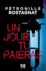 Download this eBook Un jour tu paieras