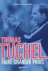 Télécharger le livre :  Thomas Tuchel