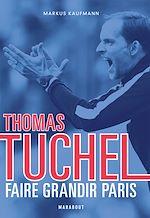 Download this eBook Thomas Tuchel