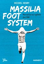 Download this eBook Massilia Foot System