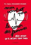 Télécharger le livre :  Mon combat pour le coeur des femmes