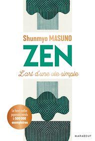 Téléchargez le livre :  Zen