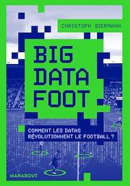 Téléchargez le livre :  Big Football Data