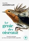 Télécharger le livre : Le génie des oiseaux