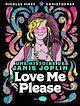 Télécharger le livre : Janis Joplin