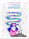 Télécharger le livre :  Journal intime d'une névrosée ordinaire