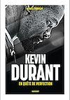 Télécharger le livre :  Kevin Durant