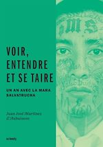 Download this eBook Voir, entendre et se taire