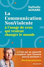Download this eBook La communication non-violente